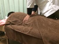 treatment-c2i1